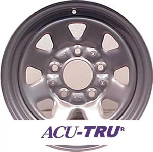 "15"" Ford Bronco, F150 Wheel Rim - 1160"