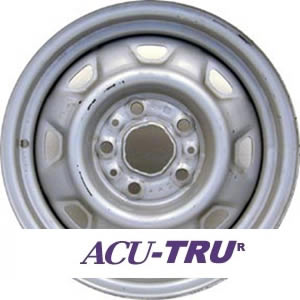 "14"" Ford Aerostar, Ranger Wheel Rim - 1400"