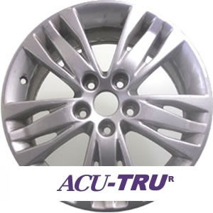 "16"" Ford Focus Wheel Rim - 16005, 16284, 98148"