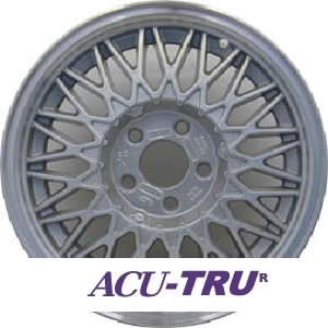 "15"" Lincoln Continental Wheel Rim - 1703"