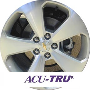 POH HENG TYRES ENQUIRY - Page 4 17521%20chevrolet%20cruze%20wheel%20rim