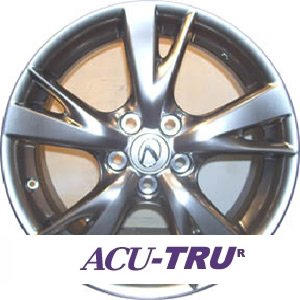 "18"" Lexus IS250, IS350 Wheel Rim - 74218"