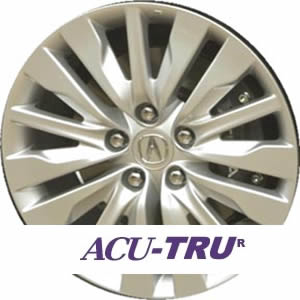 "18"" Acura RL Wheel Rim - 71799"