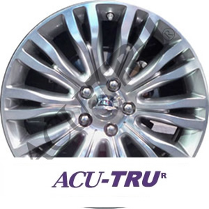 "18"" Chrysler 200 Wheel Rim - 2392, 18767, 98016"
