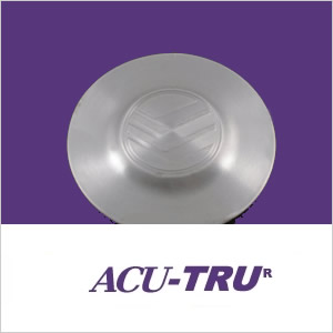 mercury oem wheel center cap