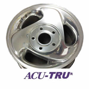 "16"" Dodge Ram 1500 Wheel Rim - 2104Au80"