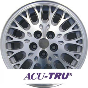 "15"" Chrysler Lebaron Wheel Rim - 2026"