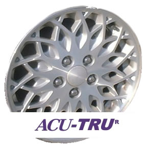 "16"" Chrysler Town & Country Wheel Rim - 2095u20"