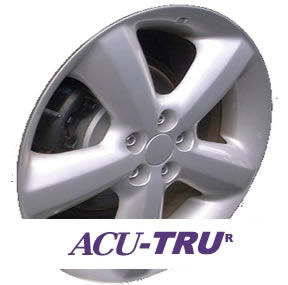"17"" Chrysler PT Cruiser Wheel Rim - 2200"