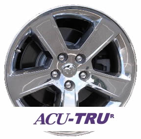 "18"" Dodge Charger, Magnum Wheel Rim - 2295"