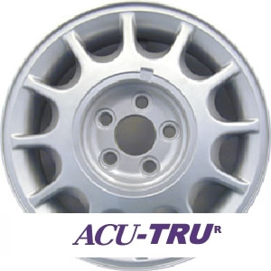 "15"" Ford Taurus, Mercury Sable Wheel Rim - 3022"