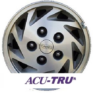 "15"" Ford Van 150 Wheel Rim - 3040"