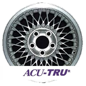 "15"" Mercury Grand Marquis Wheel Rim - 3054"