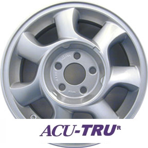 "15"" Ford Thunderbird Wheel Rim - 3067"