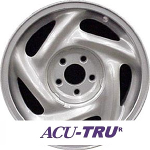 "16"" Ford Thunderbird Wheel Rim - 3068"