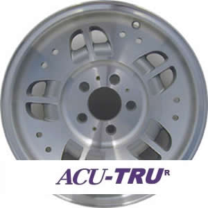 "15"" Ford Explorer, Ranger Wheel Rim - 3071"