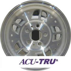 "14"" Ford Ranger Wheel Rim - 3074"