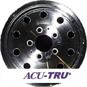 "15"" Ford F150, Bronco Wheel Rim - 3136"