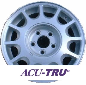 "15"" Ford Taurus, Mercury Sable Wheel Rim - 3175A"