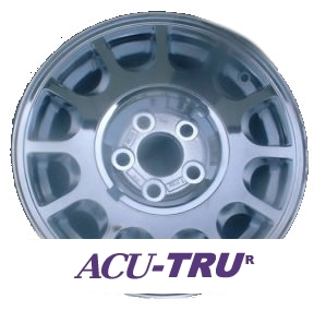 "15"" Ford Taurus, Mercury Sable Wheel Rim - 3175B"