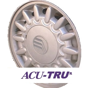 "15"" Ford Taurus, Mercury Sable Wheel Rim - 3176C"