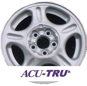 "15"" Ford Taurus Wheel Rim - 3179"