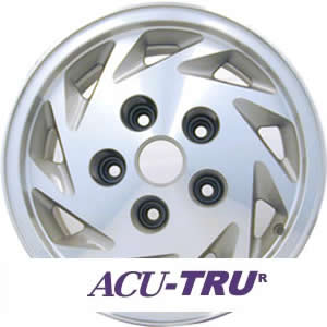 "15"" Ford Van 150 Series Wheel Rim - 3208"