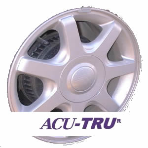 "16"" Mercury Sable Wheel Rim - 3360B"