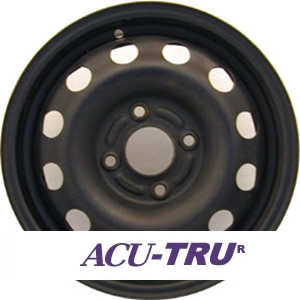 "14"" Ford Focus Wheel Rim - 3365"