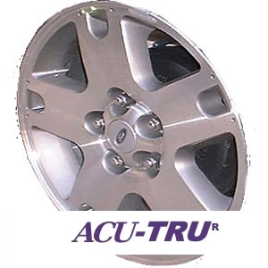 "16"" Ford Escape Wheel Rim - 3459C"