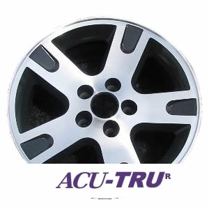 "16"" Ford Ranger, Explorer Wheel Rim - 3463A, 3610 u30"