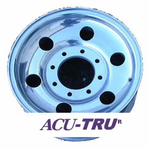 "16"" Ford Excursion, F250, F350 Wheel Rim - 3574"