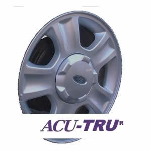 "16"" Ford Escape Wheel Rim - 3595"