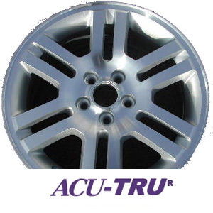 "18"" Explorer, Mountaineer, Sport Trac Wheel Rim - 3625C"