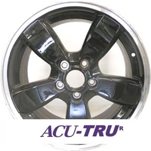 "17"" Ford Escape Wheel Rim - 3793"