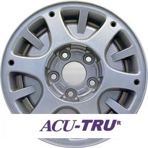 "15"" Chevrolet S10, GMC S15, Sonoma Wheel Rim - 5032"