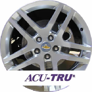 "18"" Chevrolet Cobalt Wheel Rim - 5351"