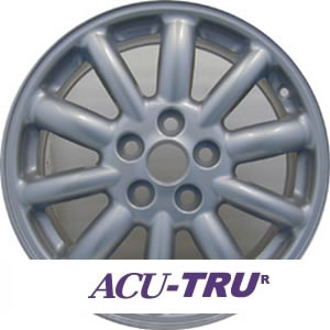 "16"" Jaguar S-Type Wheel Rim - 59702, 59772"