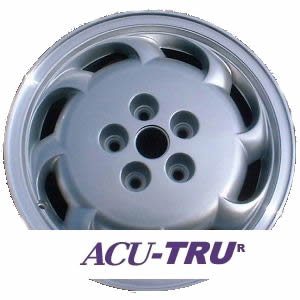 "16"" Oldsmobile Eight Eight Wheel Rim - 6043"