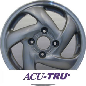 "15"" Honda Accord Wheel Rim - 63803"