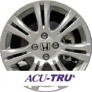 "16"" Honda Fit Wheel Rim - 63990"