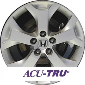 "18"" Hona Crosstour Wheel Rim - 64003"
