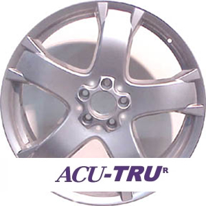 "20"" Mercedes GL450 Wheel Rim - 65450"
