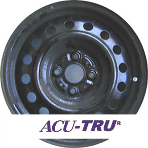 "15"" Scion XB Steel Wheel Rim - 69448"