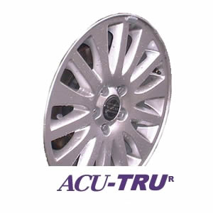 "17"" Volvo 60, 70, 80 Series Wheel Rim - 70288, 70274 ffs"