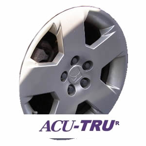 "17"" Saturn Aura Wheel Rim - 7049"