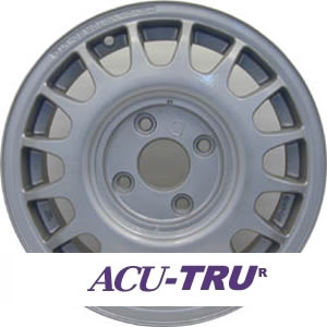 Acura Service on Rims  Wheel Repair  Rim Repair And Factory Original Center Caps