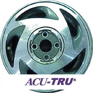 "14"" Acura Integra Wheel Rim - 71639"