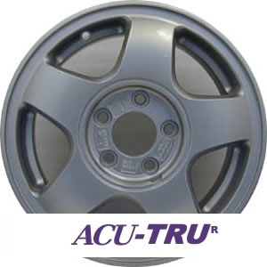 "16"" Acura NSX Wheel Rim - 71647"