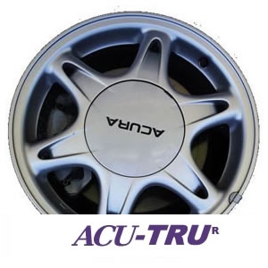 "15"" Acura Integra Wheel Rim - 71664"